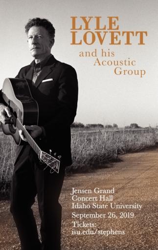 Jensen Grand
